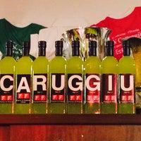 Photo taken at Au Caruggiu by Riccardo C. on 12/5/2015