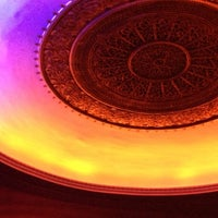 Photo taken at The Capitol Theatre by Elizabeth G. on 2/17/2013