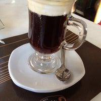 Photo taken at Chocolates Ouro Preto by Ka S. on 7/14/2013
