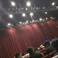 Photo taken at مسرحية تحت الصفر -طارق العلي by Qx2d on 2/21/2014