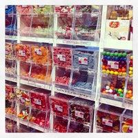 Photo taken at Sugar Station by Ken A. on 8/29/2013