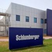 Photo taken at Schlumberger Trinidad Inc. by Richard B. on 4/3/2014