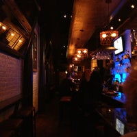 Photo taken at Squeeze by Jason P. on 1/18/2013