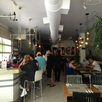 Photo taken at Ovelia Psistaria Bar by Jan J. on 7/15/2013