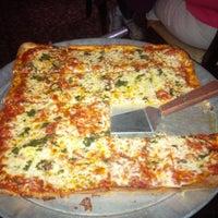 Photo taken at Aiello's Ristorante by W Y. on 8/22/2014