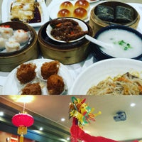 Photo taken at Forbidden City Restaurant by James W. on 2/15/2016