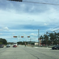 Photo taken at City of Dripping Springs by CentralTexas R. on 10/8/2014