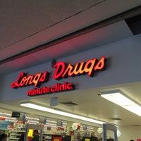 Photo taken at Longs Drugs by aloha on 7/10/2015