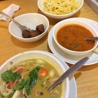 Photo taken at Noodles & Company by jen s. on 10/16/2013