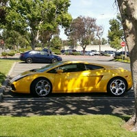 Photo taken at Solano Mall Parking Lot by monkeys2413 on 6/7/2016