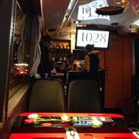 Photo taken at City Tour- Restaurante Móvil Casa 1028 by Alyne on 9/9/2015