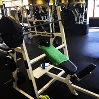 Photo taken at 24 Hour Fitness by Gemill H. on 1/17/2016