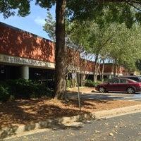 Photo taken at Atlanta English Institute by Burak Y. on 9/16/2013