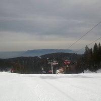 Photo taken at Poljice by Dragan P. on 3/24/2013