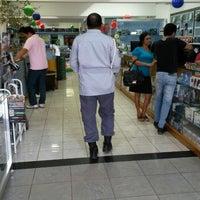 Photo taken at Tudo Azul Informática by Marcelo N. on 5/7/2014