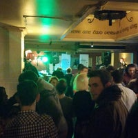 Photo taken at O'Neills by Luís P. on 12/8/2013