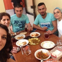 Photo taken at Özkaralar Gıda by Belis A. on 7/24/2015