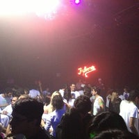 Photo taken at Inferno Club by Setra D. on 5/30/2013