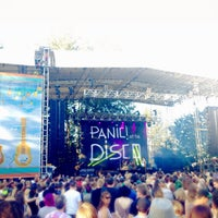Photo taken at Edgefield Concerts On The Lawn by Taylor ☔. on 7/31/2016