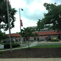 Photo taken at Reading Area Community College by Amos on 7/8/2013