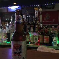 Photo taken at Harte's by Zach H. on 6/25/2015