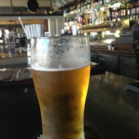 Photo taken at Sharkeys Beer & Wine by Igor L. on 3/10/2013