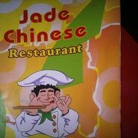 Jade Chinese Restaurant