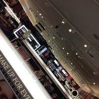 Photo taken at Sephora by Tammara F. on 5/20/2014