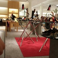 Photo taken at Neiman Marcus by Travis G. on 6/17/2013