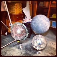 Photo taken at Harvard-Smithsonian Center for Astrophysics by Dmitry R. on 12/6/2012