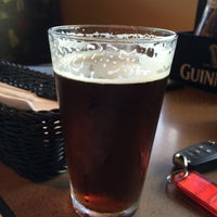 Photo taken at West Towne Pub by Janelle B. on 8/26/2014