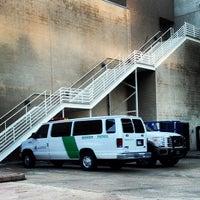 Photo taken at InterContinental by Miki K. on 9/16/2012