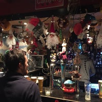 Photo taken at The Lord Nelson by Jonathan L. on 12/4/2016