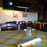Photo taken at La Borracceria by Luigi A. on 7/23/2013