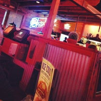 Photo taken at Texas Roadhouse by Shane W. on 3/26/2013