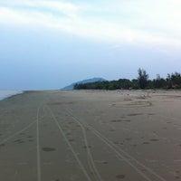 Photo taken at Mimpian Jadi Resort by Profbuilder on 9/23/2012