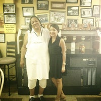 Photo taken at Big Mama's Kitchen by Deja F. on 7/14/2013
