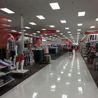 Photo taken at Target by Shane M. on 6/18/2016