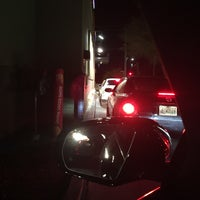Photo taken at Taco Bell by Shane M. on 11/6/2016