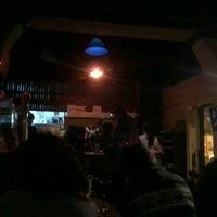 Photo taken at Chamuyera TangoClub by Veronica D. on 6/29/2013