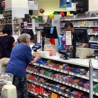Photo taken at Walgreens by Brandon R. on 7/18/2013