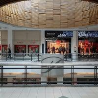 Photo taken at Portones Shopping by Agustin Z. on 6/22/2013