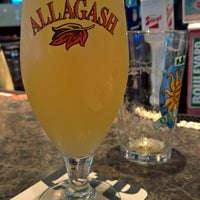 Photo taken at Trax Tavern & Grill by Douglass S. on 5/26/2016