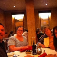 Photo taken at Barona - Italian Cucina by Sean H. on 8/11/2013