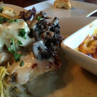Photo taken at Ruby Tuesday by T Gregory K. on 3/13/2015