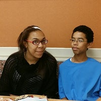 Photo taken at IHOP by Jovonnie M. on 8/22/2014