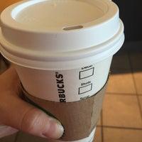 Photo taken at Starbucks by Krista H. on 9/4/2016