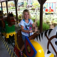 Photo taken at The Royal JOUST by Sheri H. on 10/6/2012