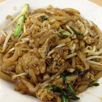 Photo taken at Restaurant Kiong Kee by Koi on 7/31/2013