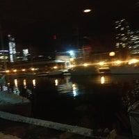 Photo taken at Komegashi Too by Steve A. on 2/11/2013